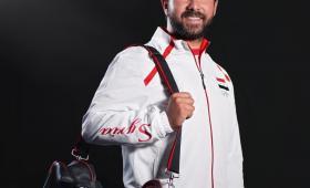 الفارس أحمد محمد حمشو