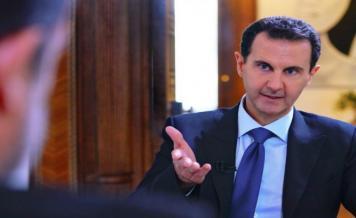 بشار الأسد.jpeg