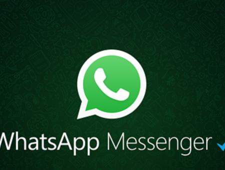 يسعى التطبيق إلى الحد من تداول الرسائل بسرعة كبيرة وانتشار معلومات مضللة