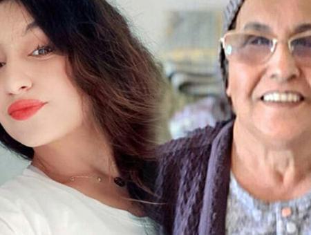13 سيدة تركية فقدت حياتها في أقل من أسبوع