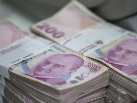 الليرة التركية لا تزال تحافظ على استقرارها أمام الدولار