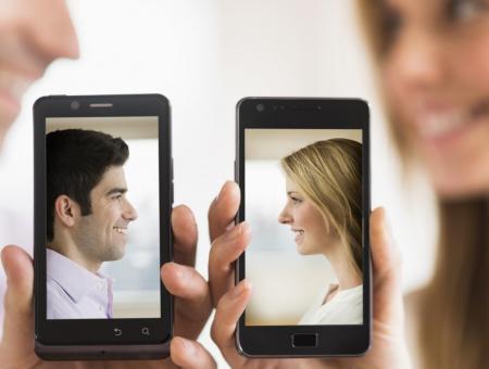 هل حللت دار الإفتاء المصرية الزواج الإلكتروني؟