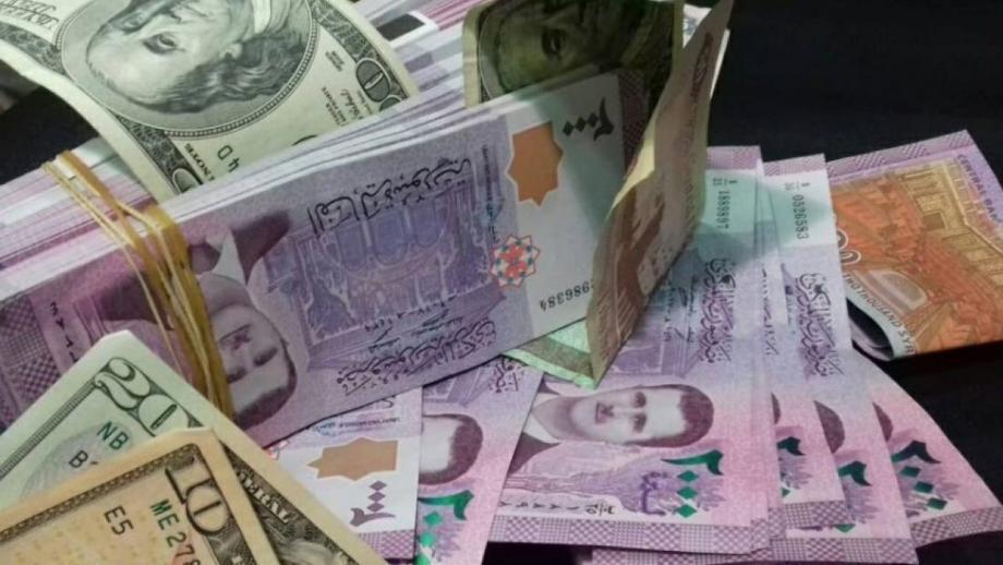 الليرة-السورية-والدولار-والعملات-الاجنبية.jpg