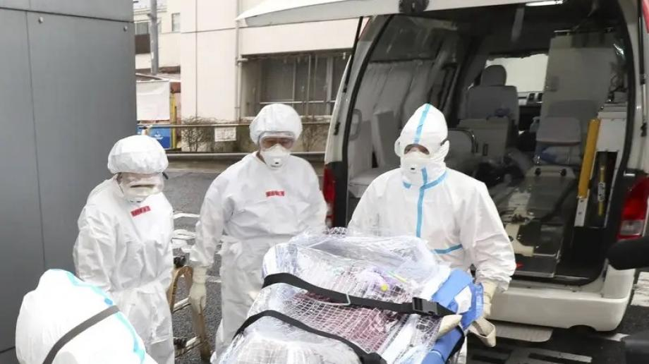 إجراءات احترازية لمنع انتشار فيروس كورونا حول العالم