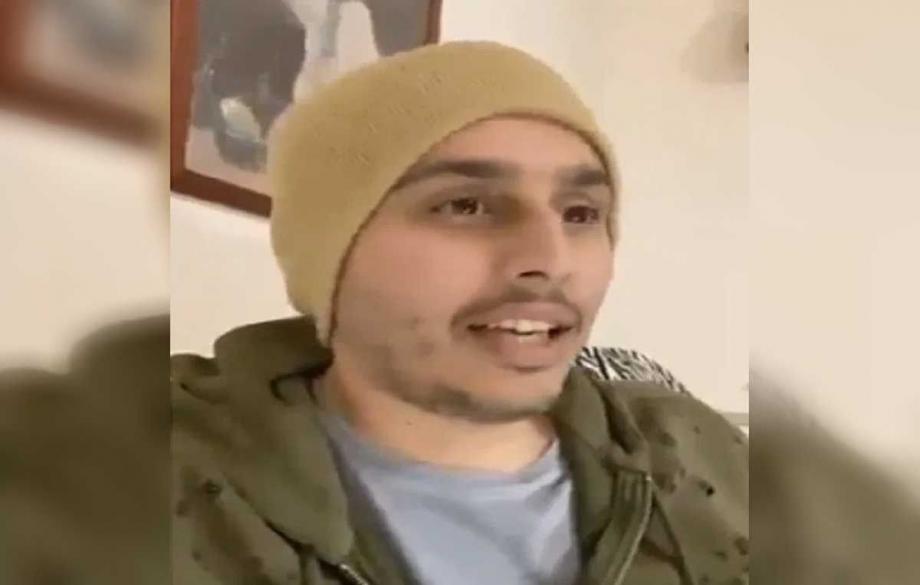 """أثار مسلسل """"البرنس"""" للفنان محمد رمضان جدلاًكبيراًمنذ بداية عرضه"""