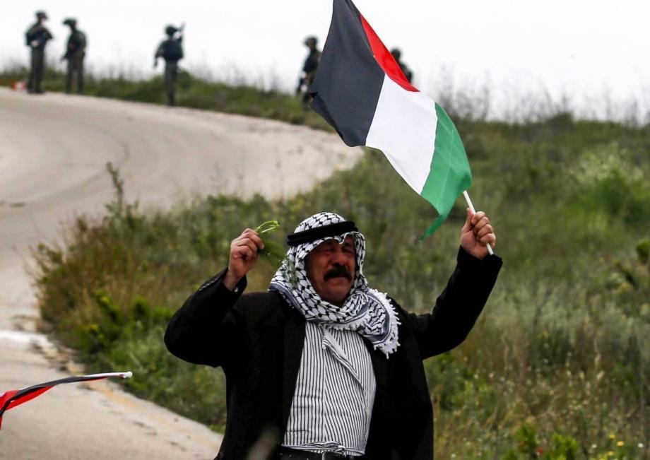فلسطين.jpeg