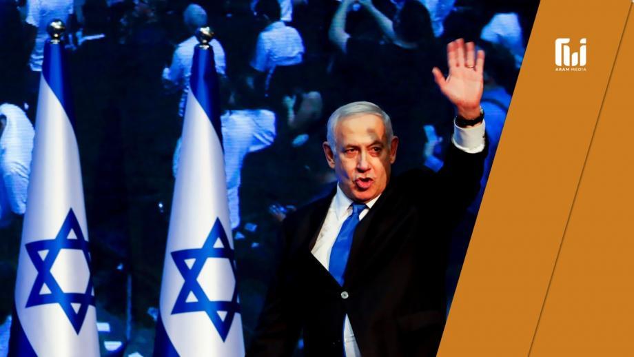 """مقاطعة """"إسرائيل"""" أمام فرصة ذهبية لتوسيع نطاقها"""