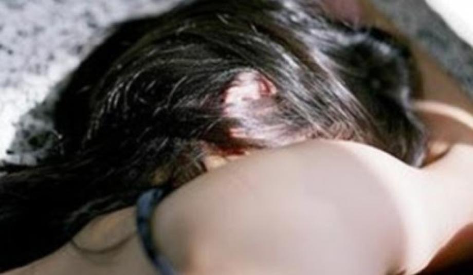 الجريمة حدثت بريف دمشق