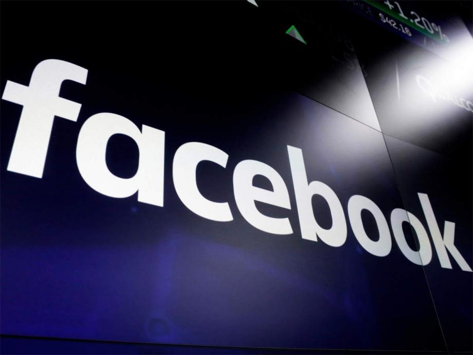 """تضاعفت عمليات البث المباشر على صفحات """"فيسبوك"""" في حزيران"""