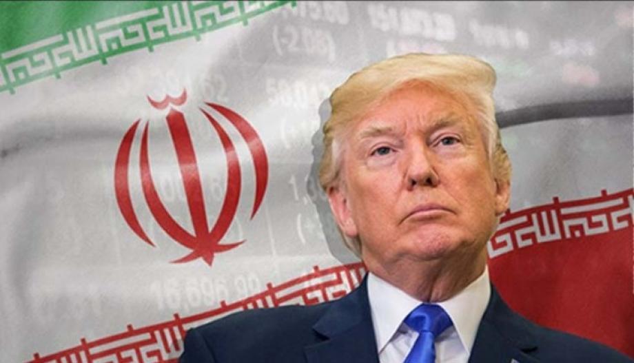إيران تواصل الترويج للانتقام من أمريكا رداً على اغتيال سليماني