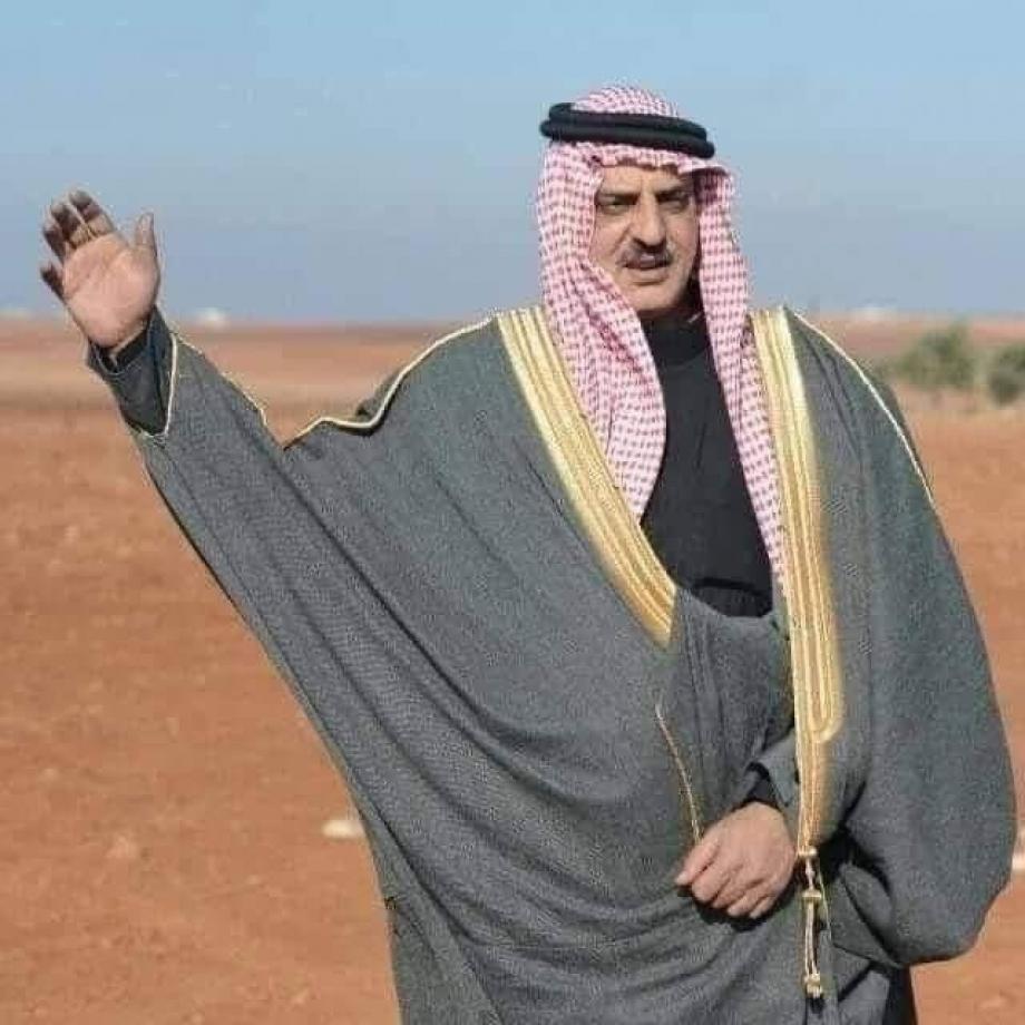 الشيخ محمد عبود السلطان.jpg
