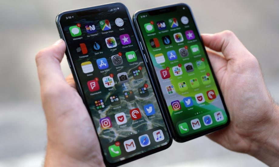 حل مشكلة توقف وإغلاق التطبيقات في هواتف الأندرويد