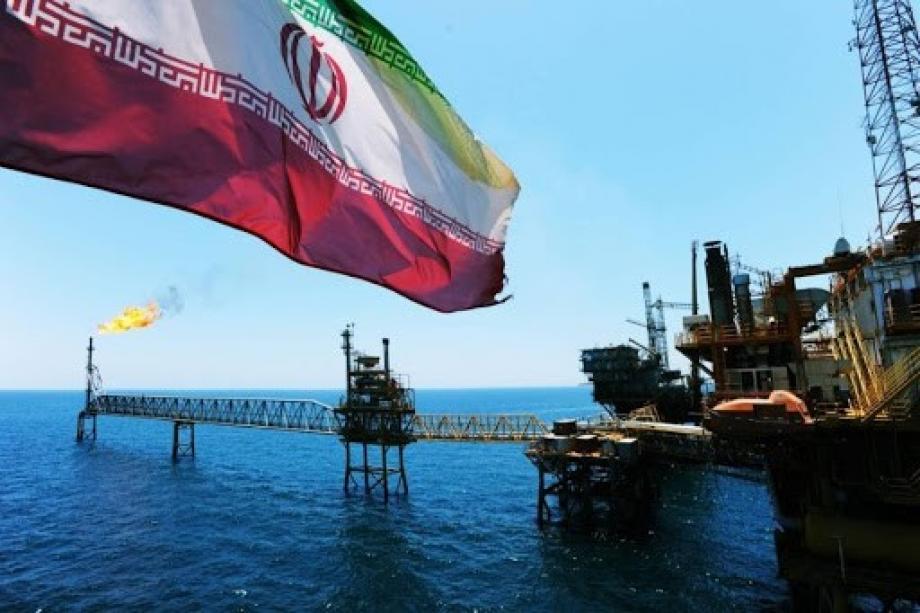 إيران تدعم نظام الأسد بالنفط رغم العقوبات الأمريكية والأوروبية