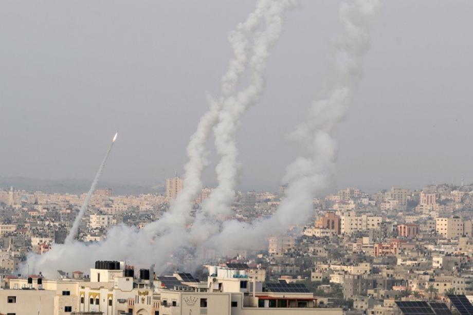 العدوان الإسرائيلي تسبب باستشهد 24 فلسطينياً