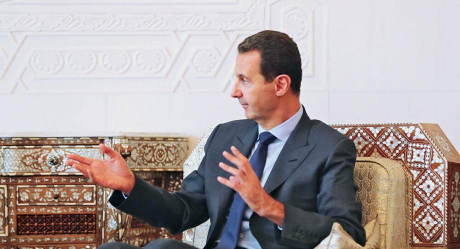 نفى عدد من السياسيين السوريين، خبر الاجتماع