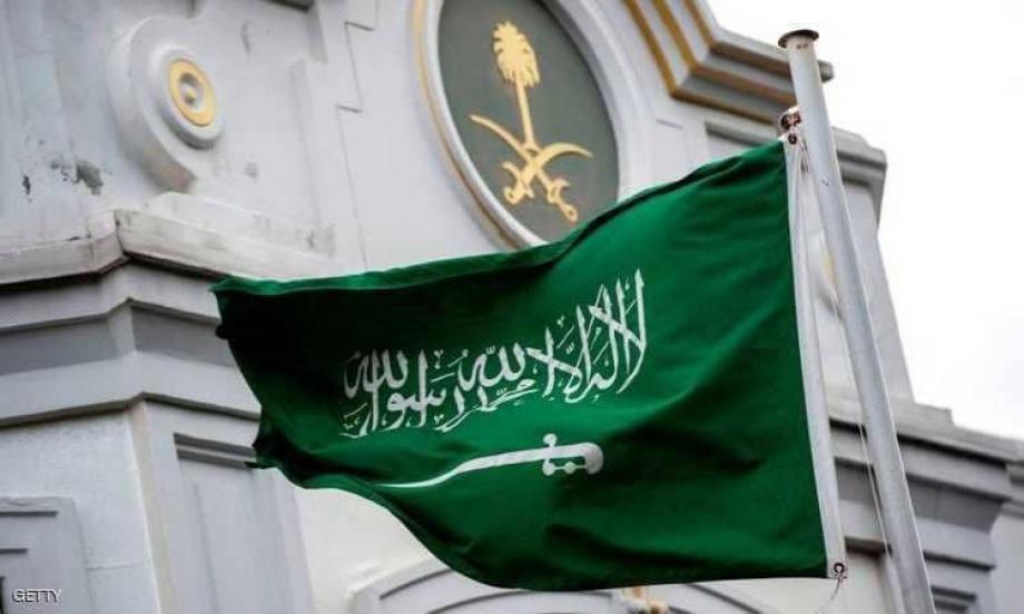 السلطات السعودية تعتقل في سجونها عدداً من الفلسطينيين والعرب