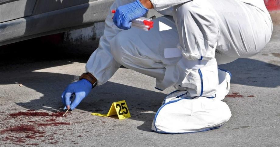 طعن ومقتل إسرائيلي بسكين في المغرب