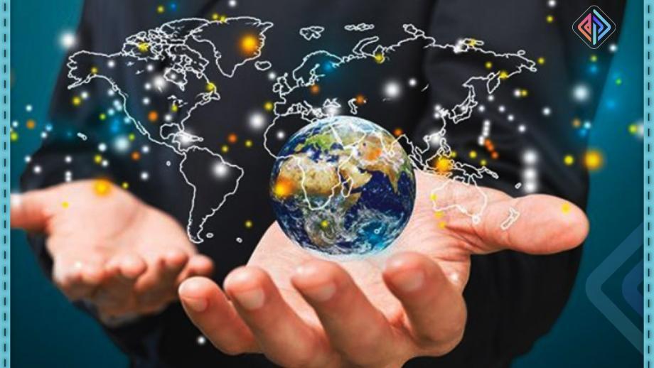 العولمة وحقوق الإنسان .. طبيعة وحيثية العلاقة في عصر الحداثة وما بعده