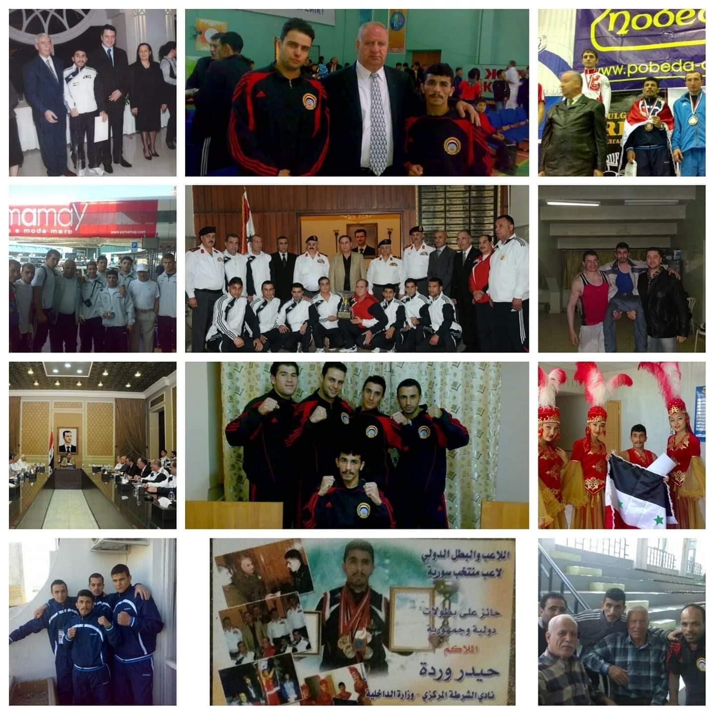 صور اللاعب قبل الثورة في سوريا.jpeg