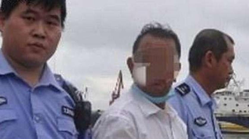 رجل في الصين.jpg