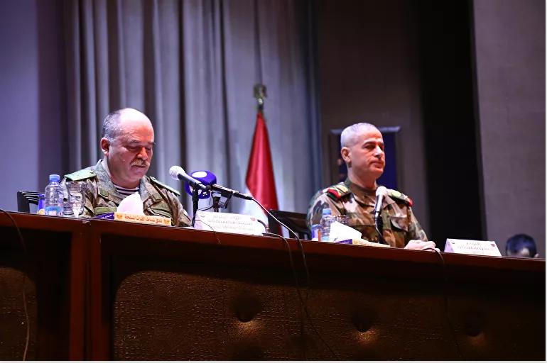 لقاء عسكري روسي سوري  في دمشق.jp6.png
