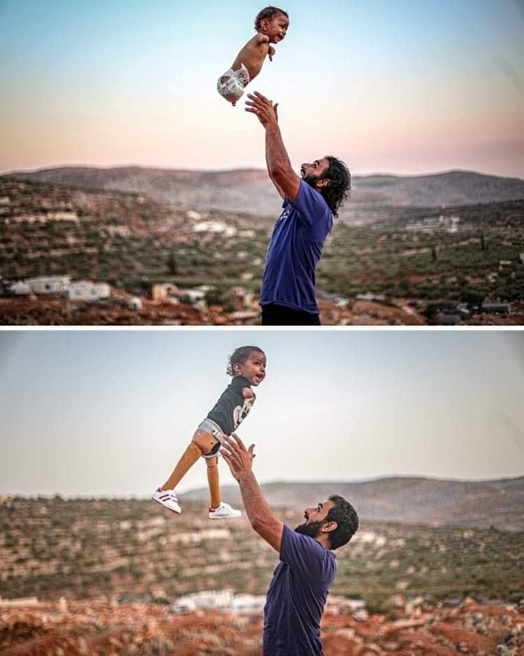 الطفل محمد.jpg
