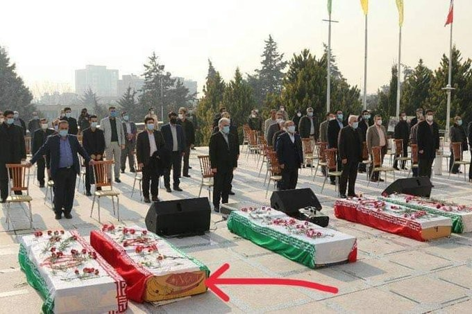 قتلى ميليشيات إيران.jpg