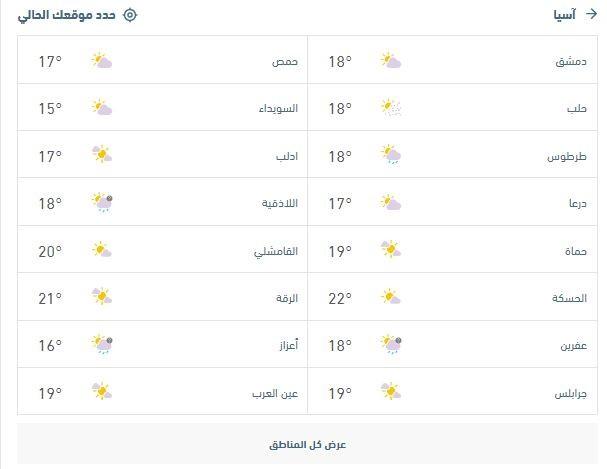 درجات الحرارة.JPG