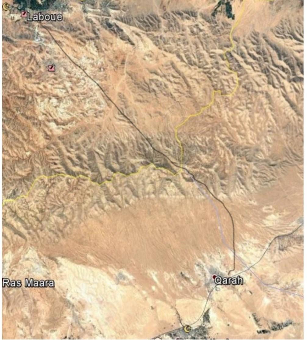 خريطة1.jpg