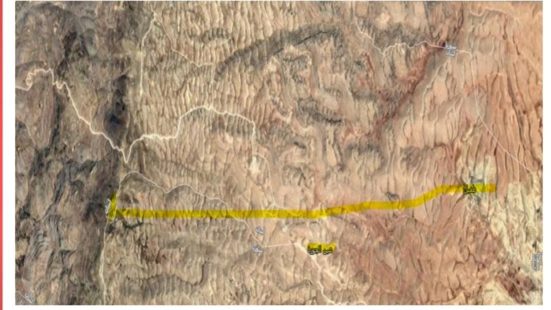 خريطة.jpg