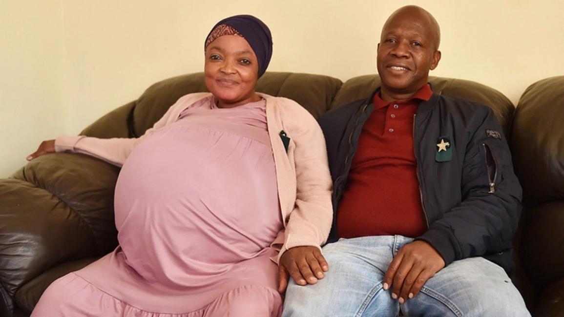 امرأة وزوجها إفريقيا.jpeg